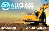 AllClass
