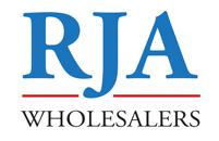 RJA Wholesalers