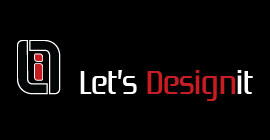 Lets Design It