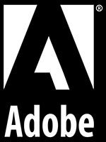 Adobe_onBlack