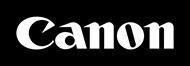 Black-Canon-Logo