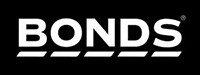 Bonds-Logo_mid