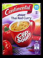 Continental-Cup-a-Soup-Thai-Red-Curry