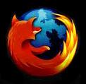 Firefox_onBlack
