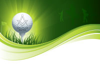 Freemasons Golf