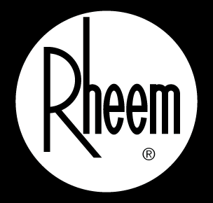 Rheem_logo2