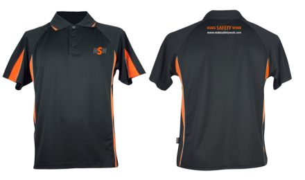MSW-Polo-Shirts