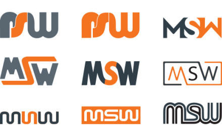 MSW_logo-Concepts1