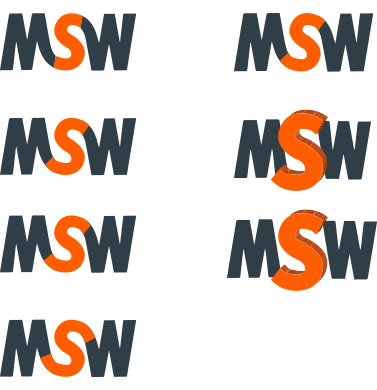 MSW_logo-Concepts2