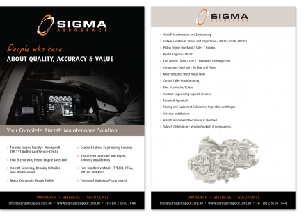 SIGMA_Event-Flyers