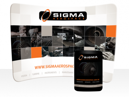 SIGMA_Waveline-Banner-Mock-up