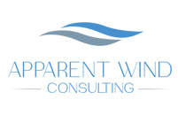 Apparent Wind Consulting