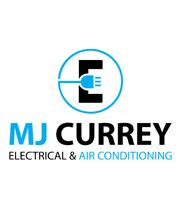 Mj Currey