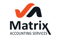 Matrix Accounting Services