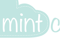 Mintcloud Logo